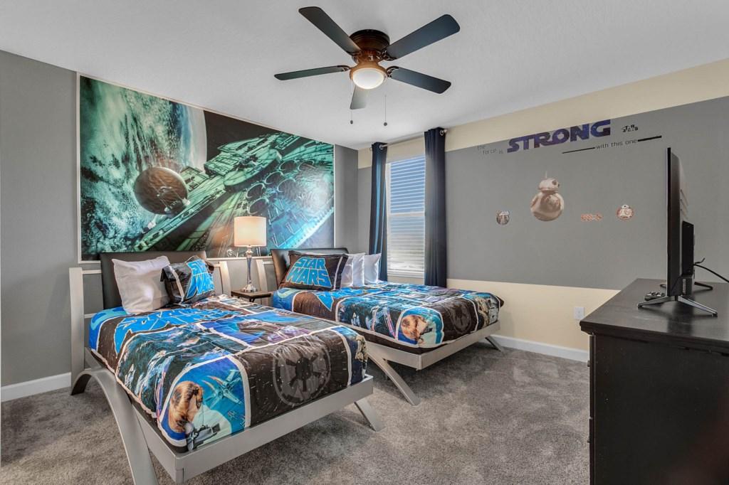 Bedroom 7 (2).jpg