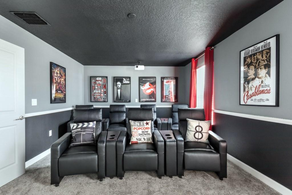 Theater Room-1 - Copy.jpg
