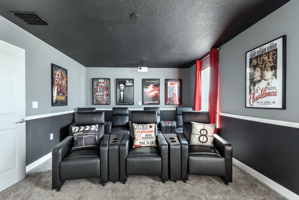 Theater Room-1.jpg