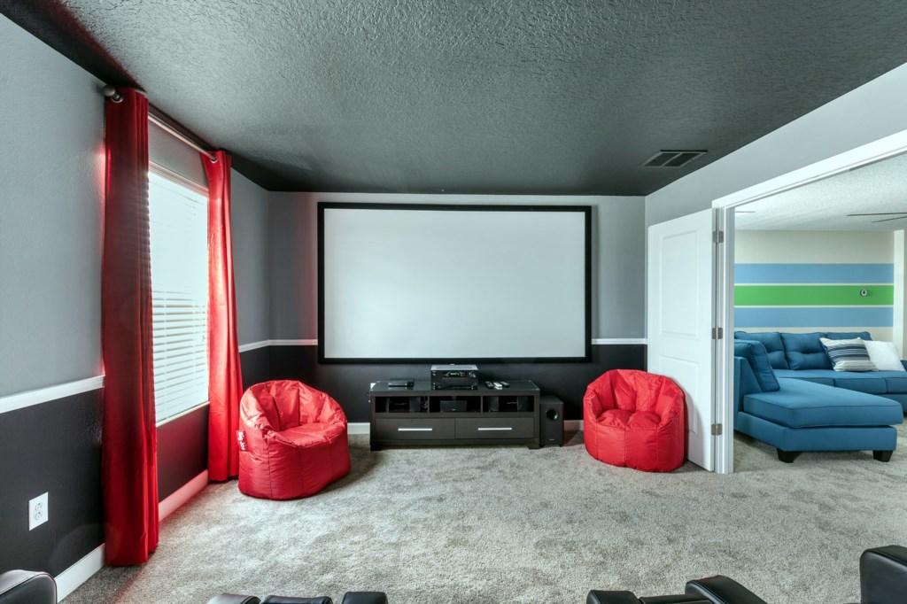 Theater Room-2.jpg