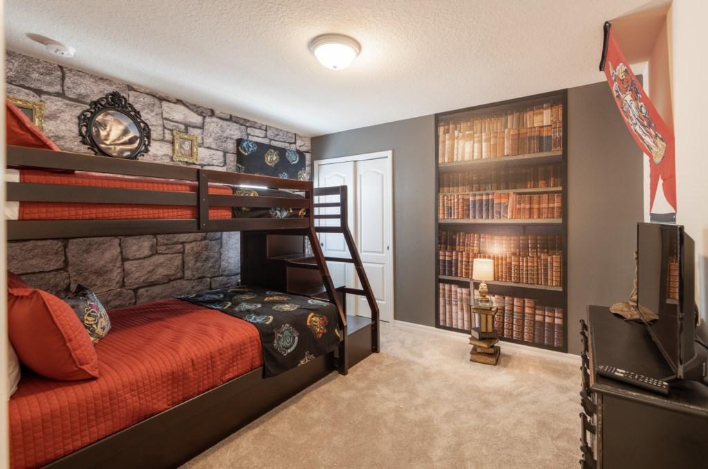 Bedroom6-3