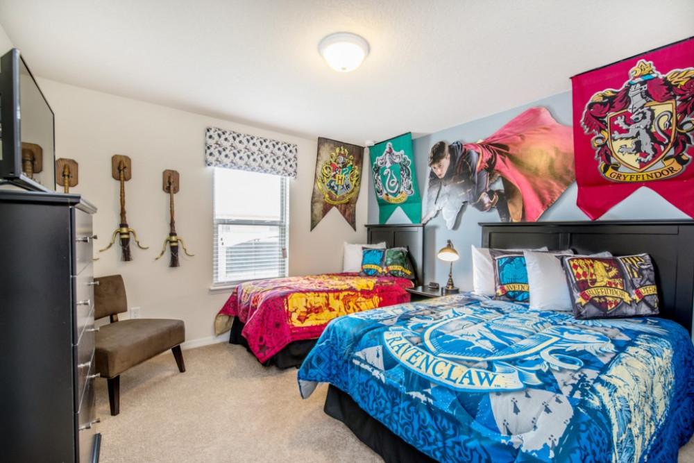 Bedroom7-COPY