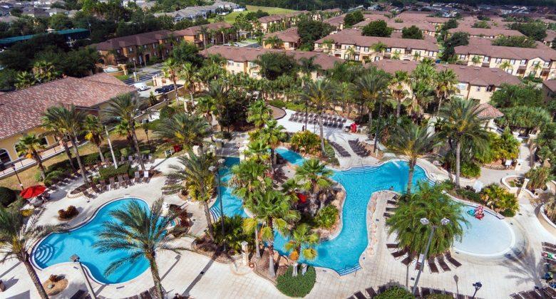 Resort7