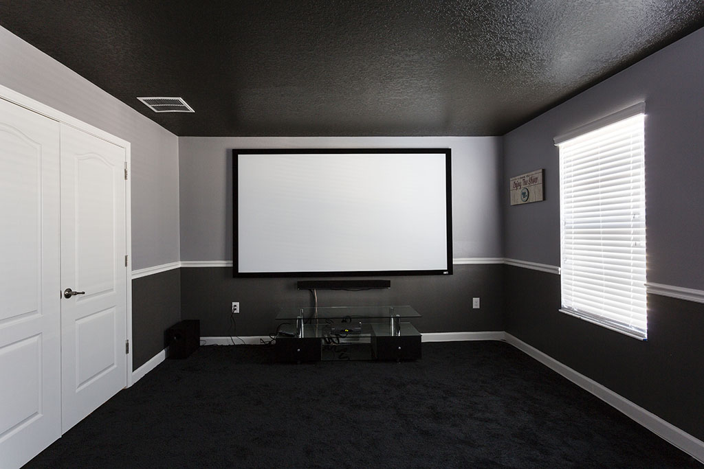Theater Room-2