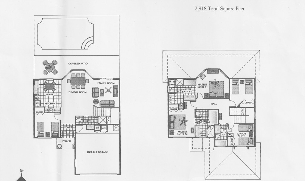 FloorPlan442