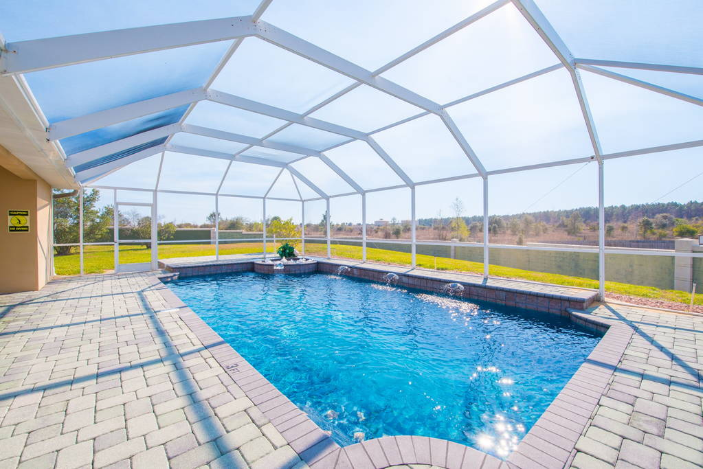 PoolConservationView