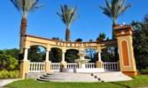 02 Watersong Resort Orlando .jpg