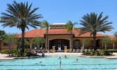 04 Communal Pool and Clubhouse.JPG