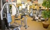 11. Fitness Centre.jpg