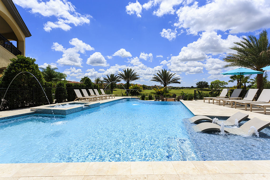 palmilla pool-3 copy.jpg