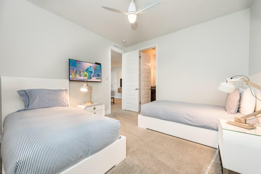 Bedroom 9-2.jpg