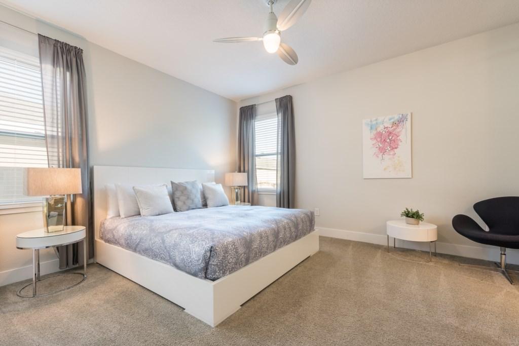 Bedroom 4-2-2.jpg