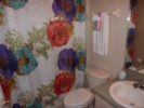 Guest Bathroom 3