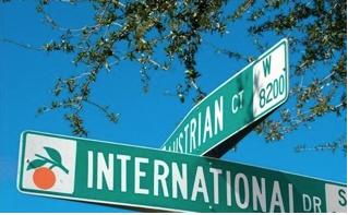 International Drive.png