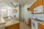Pineview Highlands Reserve Villa - Kitchen (2)