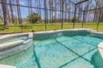 Pineview Highlands Reserve Villa - Pool & Spa (3)