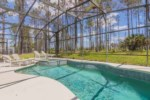 Pineview Highlands Reserve Villa - Pool & Spa (4)