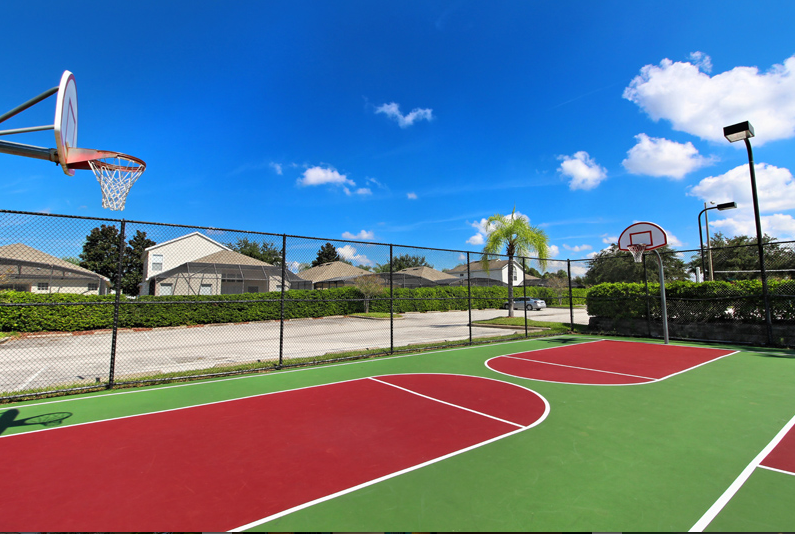BasketBallCourt.PNG