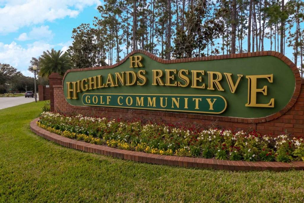 HighlandsReserve-2