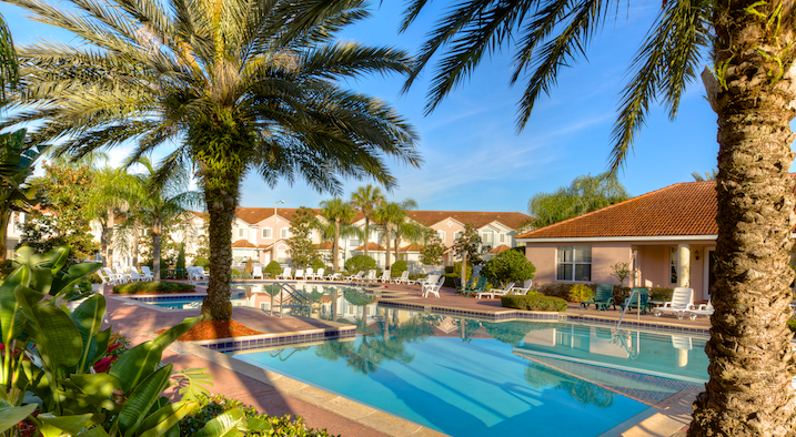 Fiesta Key - Community Resort Pool