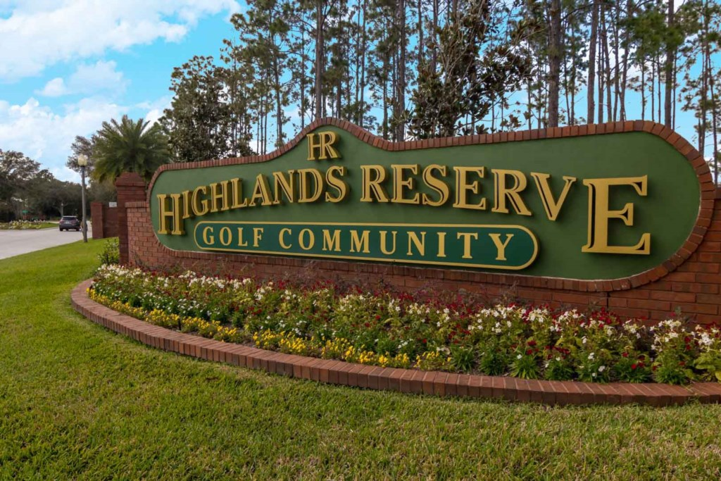 Highlands Reserve-2.jpg