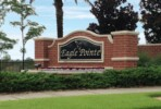 Eagle Pointe Community