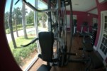 Exercize room 2