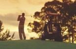 2002_golfing[1].jpg
