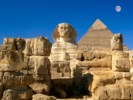 great_sphinx_giza_egypt-normal.jpg