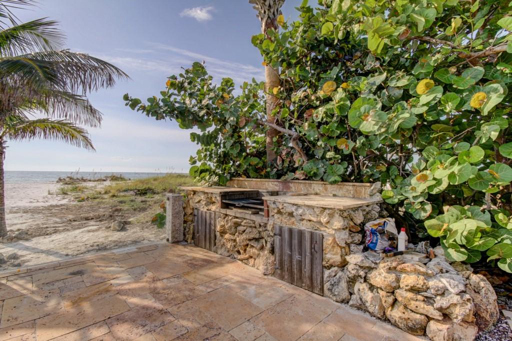 Florida Beach Vacation Rental House