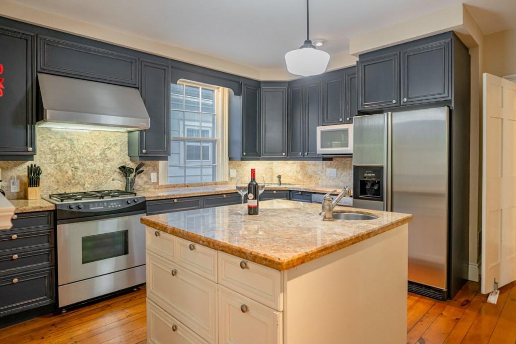 Arbour kitchen.jpg