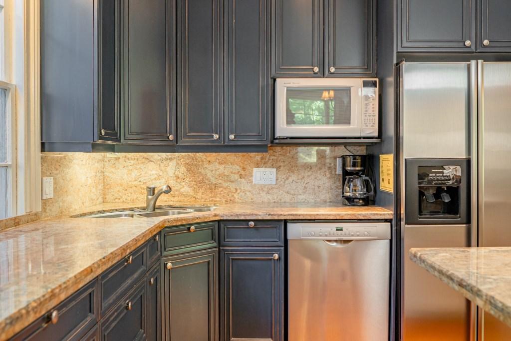 Arbour kitchen 2.jpg