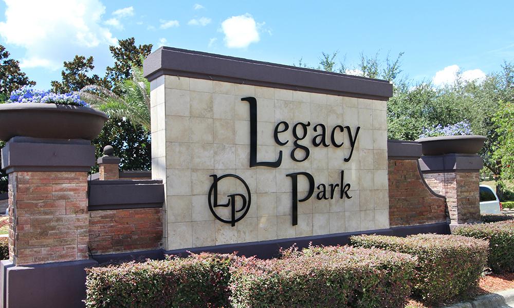 01 Legacy Park on Highway 27.JPG