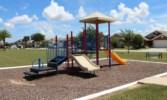 02 Childrens Playground.JPG