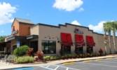 05 Applebees Bar and Grill.JPG