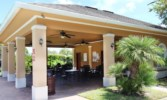 10 Communal Cabana for Towns at Legacy Park guests.JPG