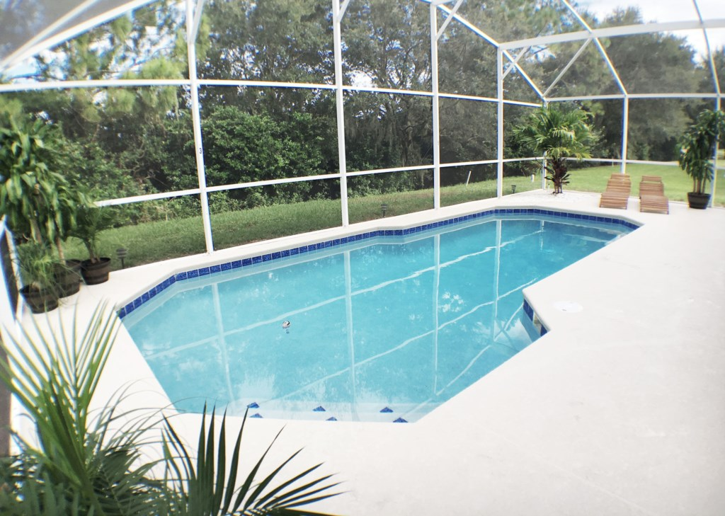 Pool1Day