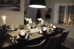 Dinning5