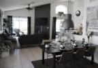 Livingroom5-DAY