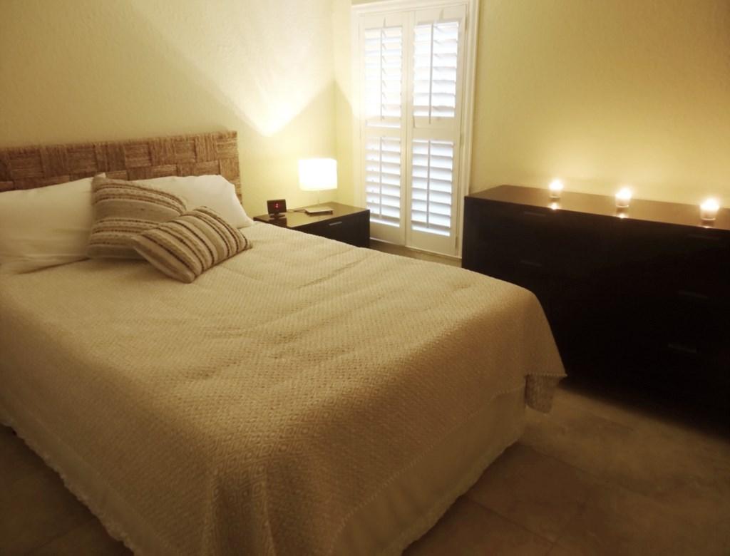 guestroom2