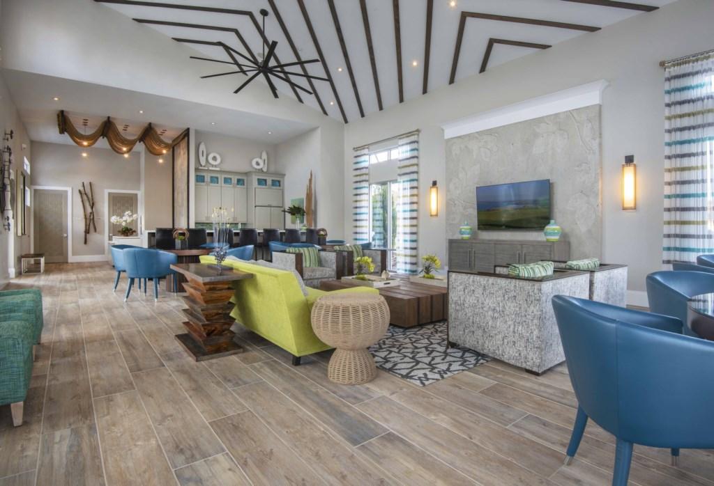 veranda-clubhouse-1