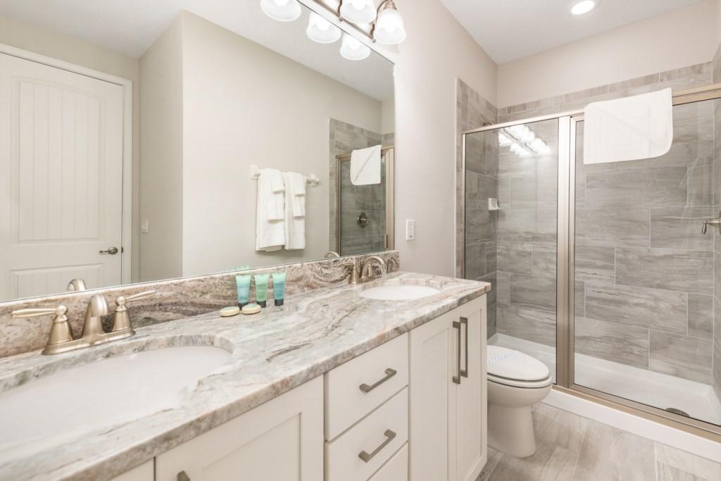-Bath 10.jpg