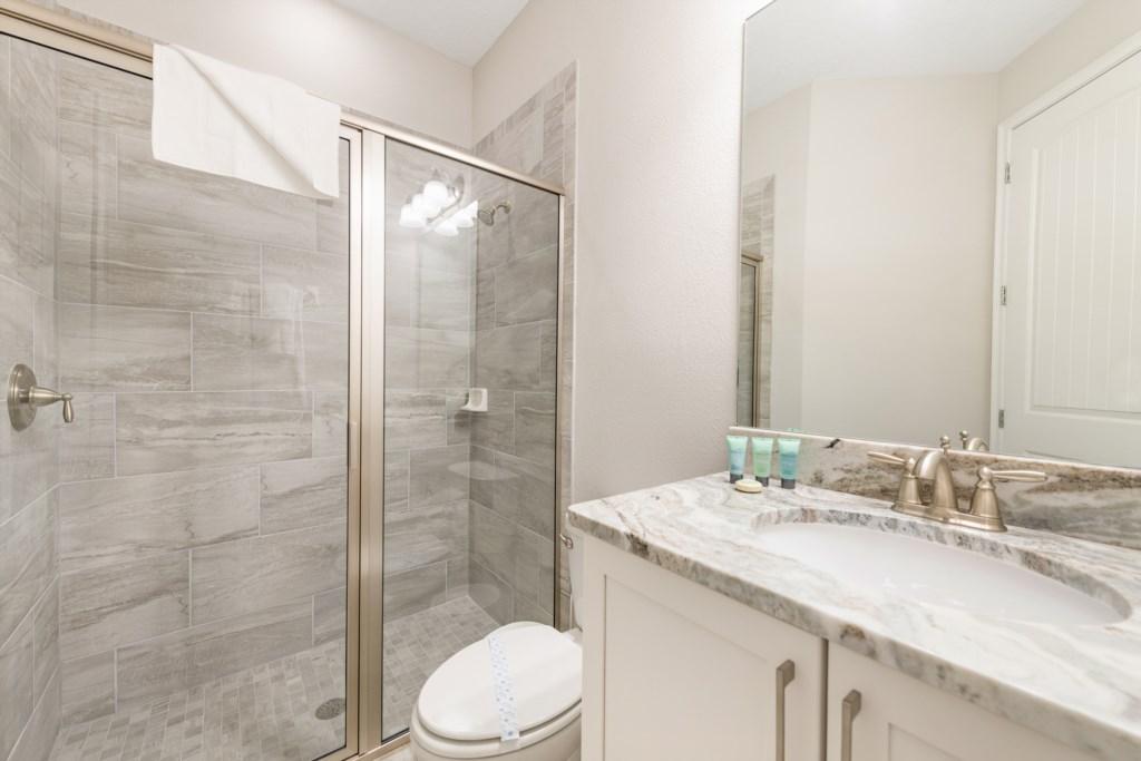 -Bath 3.jpg