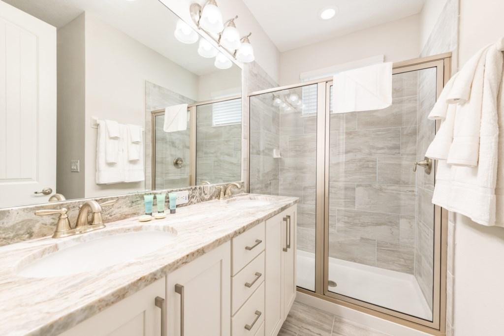 -Bath 5.jpg