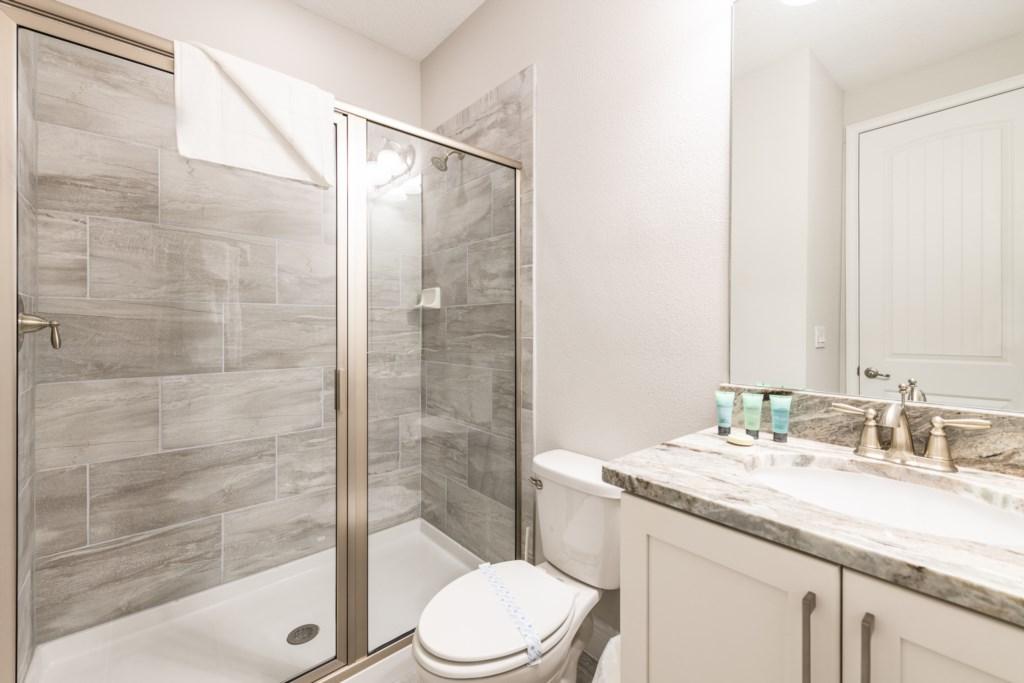 -Bath 7.jpg