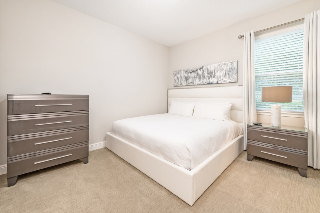 -Bed 2-1.jpg