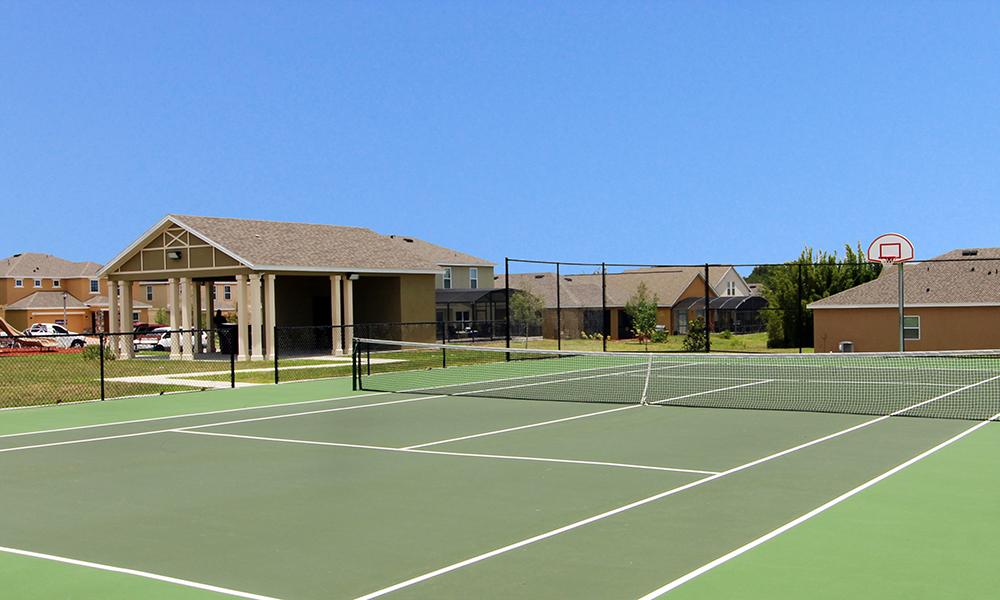 03_Onsite_Tennis_Courts_0821.JPG