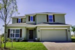 01_Front_of_Home_bright_0821.jpg