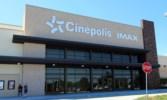 06_IMax_Cinema_at_Posner_Park_0821.JPG