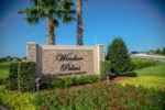 1 Windsor Palms Entrance copy